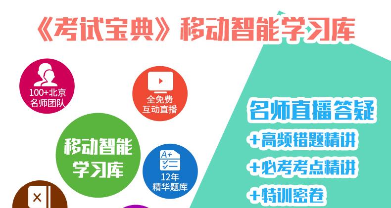 2018版中医内科学卫生高级职称考试宝典(副高)-特训密卷班