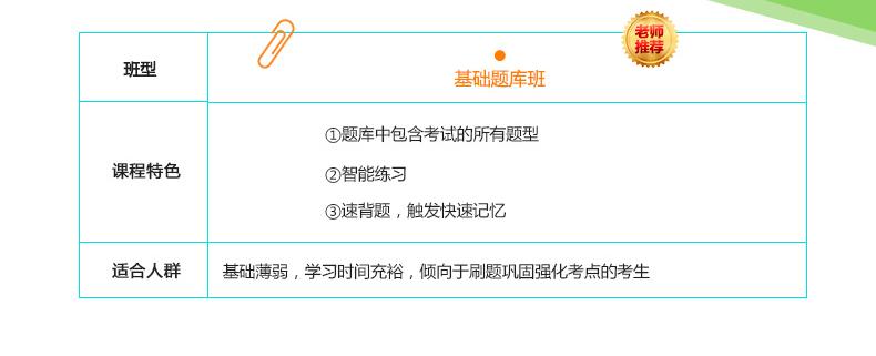 2018版广西住院医师规范化培训考试宝典(口腔全科)-题库版