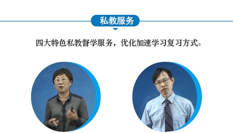 2019版理化检验技术医学高级职称考试宝典(副高)-题库版
