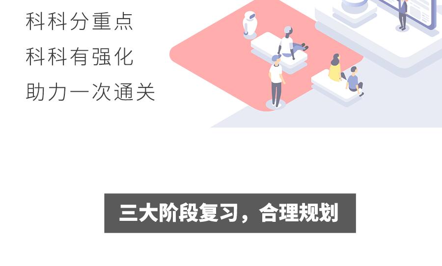2019版主治医师考试宝典(传染病学)[专业代码:312]-题库版